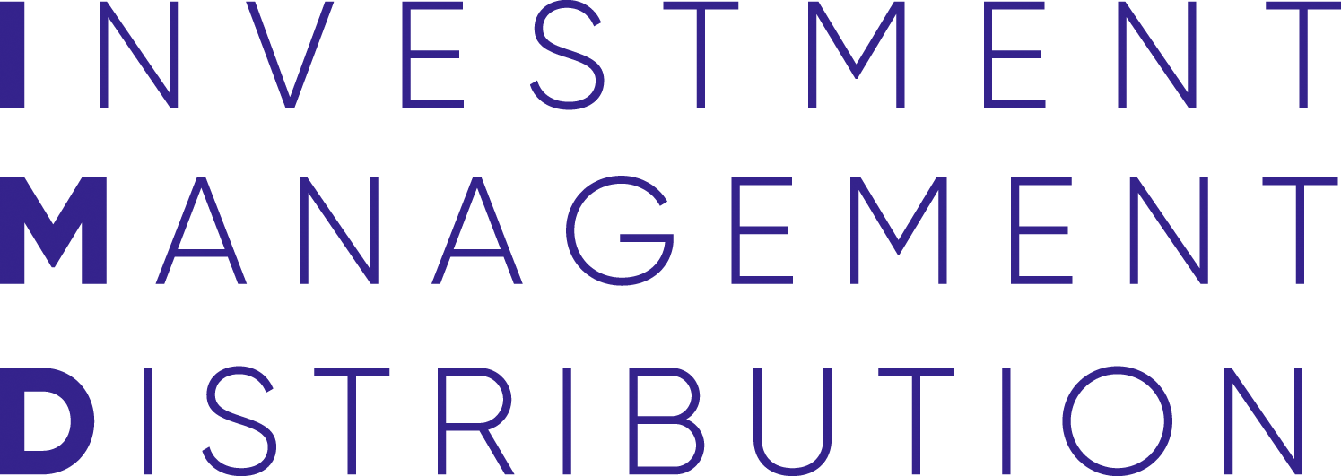 Investment Management Distribution